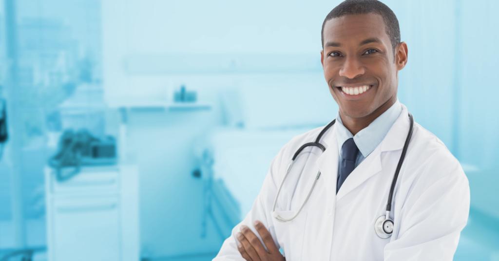 Inovação clínica
