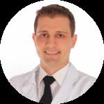 Dr. Luciano Feltraco